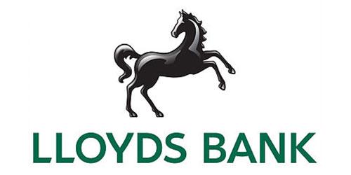 Lloyds Bank - Luminous Counselling