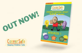 ConverSafe-Workbook1