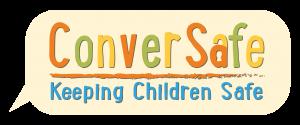 ConverSafe - Luminous Counselling